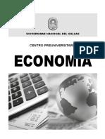 Economía CEPREUNAC