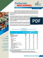 01-informe-tecnico-n01_produccion-nacional-nov2018.PDF