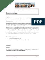 PRACTICA1-PKT