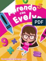 1° Aprendo con Evelyn.pdf