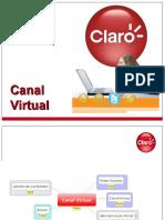 Presentacion Canal Virtual Agosto
