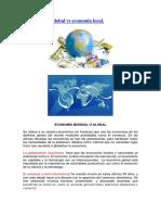 ECONOMIA GLOBAL.docx