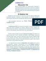 EDUCACIÓN Y SEGURIDAD VIAL.docx