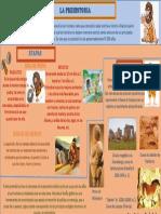 La Prehistoria (1)