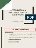 MT- Kepemimpinan.pdf