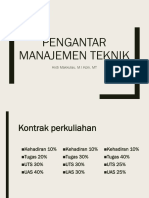 MT- pengantar manajemen teknik.pdf