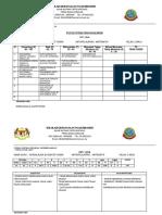 BORANG POST MORTEM SKNI 2018-PPT2018.docx