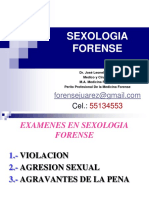 Powerpoint Sexologia Yy Acceso Carnal (2)