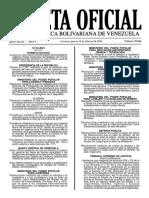 Gaceta Oficial U.T (177).pdf