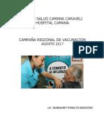 PLAN anemia 2017.docx