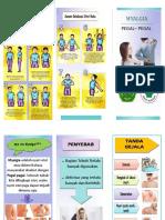 12. MYALGIA.pdf