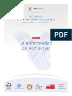 01 Curso Cuidadores Alzheimer M1