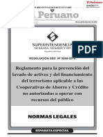 resolucion 5060-2018