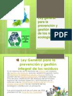 leygeneralparalaprevencinygestinintegral-140422164132-phpapp01