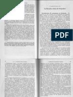 Escuela de Frankfurt - Teofilo Urdanoz Historia de la filosofía.