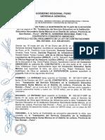Acta de Suspencion 19.01.18.pdf