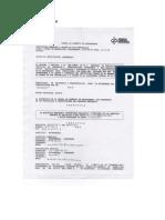 contabilidad documentos.docx