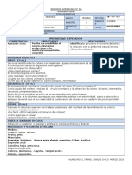 308861575-SESION-DE-APRENDIZAJE-N-04-ARTES-VISUALES-2016 - copia.pdf