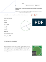 geometry - 030615 - 10