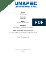 Factores Perceptuales de la Banca Movil.docx