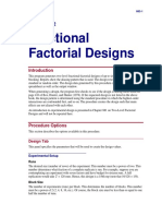Fractional Factorial Designs.pdf
