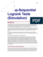 Group-Sequential Logrank Tests (Simulation).pdf