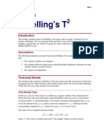 Hotelling's T2.pdf