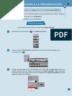 Actividades de programación de motores WEB.pdf