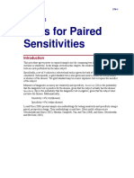 Sensitivity Test for Pairs.pdf