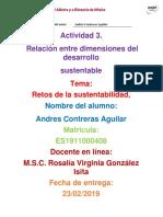 EDSU_U2_A3_ANCA.