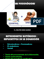 ESCUELAS PSICOLOGICAS PPT 2.pptx