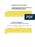 Modelo_TCC_1_2 (2).docx