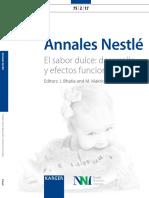 annales_nestle-_75_2_mayo22.pdf