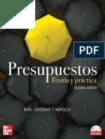 cardenas-y-napoles-raul-andres-presupuestos-teoria-y-practica-2ed-1-1.pdf