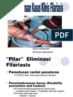 Tatalaksana Kasus 4.ppt