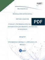 U1.Determinacion_del_tipo_de_distribucion_que_presenta_un_proceso_estocastico_2019_01_B1.pdf