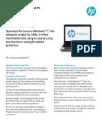HP_ProBook_4440s_datasheet.pdf