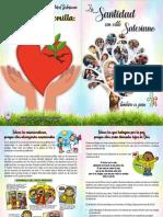 Cuadernillo Convivencias 2019.pdf