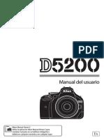 MANUAL DE CAMARA NIKON.pdf