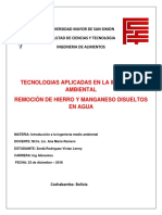 TECNOLOGIAS APLICADAS EN LA INGENIERIA AMBIENTAL.docx