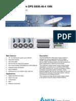 LF_DPS-600B-48-4-19IN_en