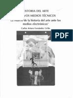FernandezUribeCA_1997_ArteMediosTecnicos.pdf