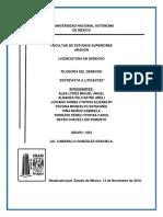 TRABAJO-FINAL-FILOSOFÍA (1).docx