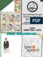 Lawak Kampus (JILID 26) mykomik-online.blogspot.com..pdf