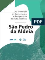 PMMASaoPedro.pdf