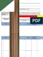 Informe Inspeccion de Seguridad (Autoguardado)