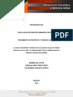 Guia Simulador_PEGG.pdf