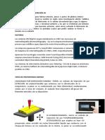 Historia y tipos de Proto.docx