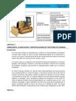 Manual Tren Potencia Tren Fuerza Transmision Sistemas Electricos Hidraulicos Neumaticos Locomocion Maquinaria Pesada