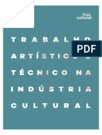 Capitulo Itau Cultural.pdf